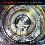 Lost in Space Deutsche Drum N by Various (1999-04-26)