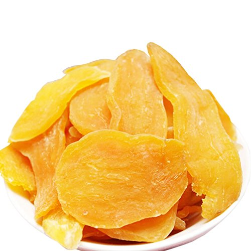 Chinese Snacks Chewy Dried Sweet Potato (Sell China Dishes)