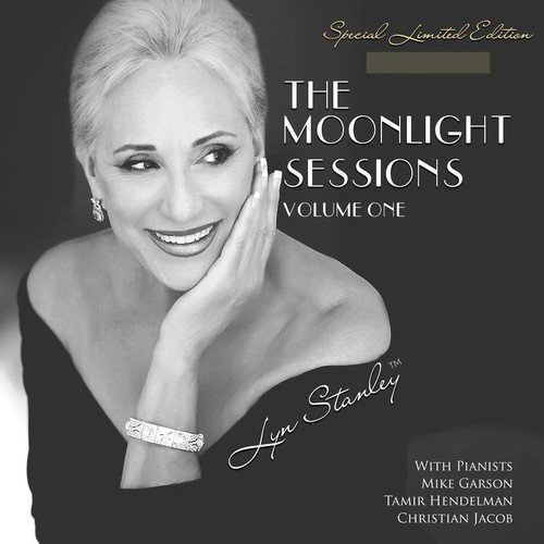 Moonlight Sessions: Volume One [Analog]                                                                                                                                                                                                                                                                                                                                                                                                <span class=