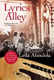 Lyrics Alley, Leila Aboulela, 0802119514
