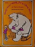 Don't Ever Wish for a 7-Foot Bear, Robert Benton, 0394823990
