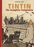 Tintin, Michael Farr, 0867197544