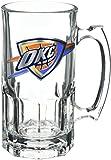 NBA 1 Liter Macho Mug - Primar