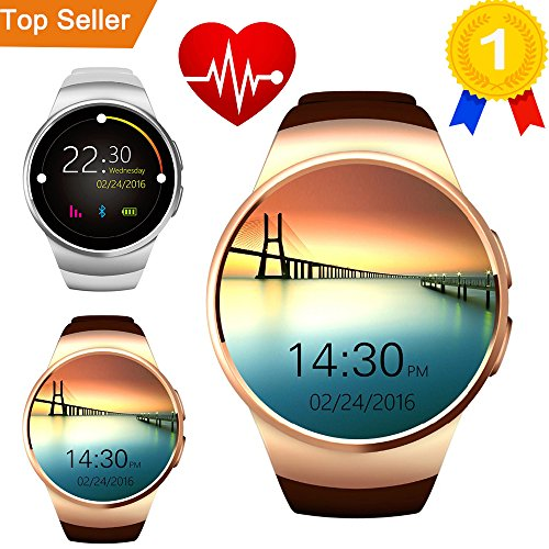 bluetooth-smart-watch-13-inches-ips-round-touch-screen-water-resistant-smartwatch-phone-with-sim-car