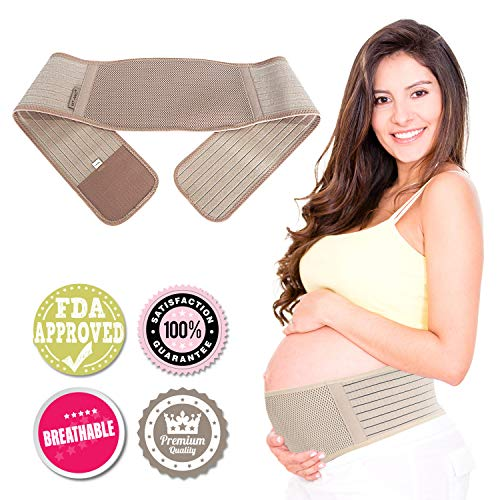 Most Popular Maternity Supports