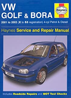 mk4 gti owners manual daily instruction manual guides u2022 rh testingwordpress co 2000 VW Beetle Oil Pump VW Kombi