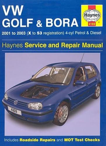 vw golf mk4 service manual download enthusiast wiring diagrams u2022 rh rasalibre co service manual golf mk3 pdf download haynes golf jetta mk3 service manual pdf