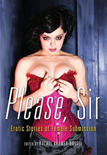 Womens erotic readings