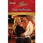 The Mighty Quinns: Kellan | Kate Hoffmann