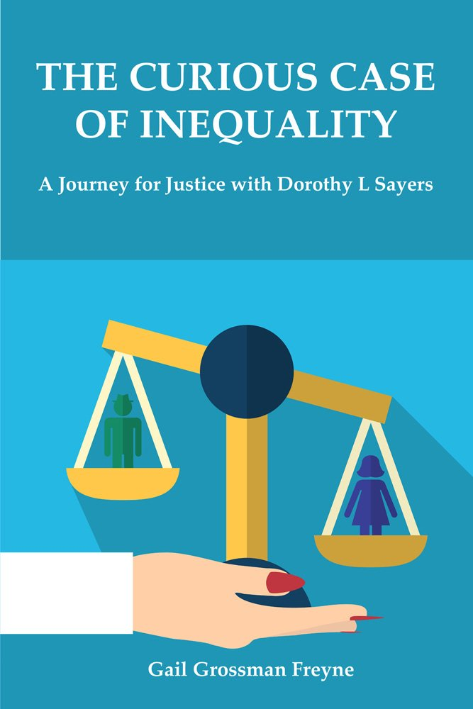 Read Online The Curious Case of Inequality PDF