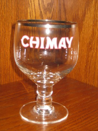 chimay-beer-glass-by-chimay