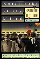Notebooks of the Mind: Explorations of Thinking