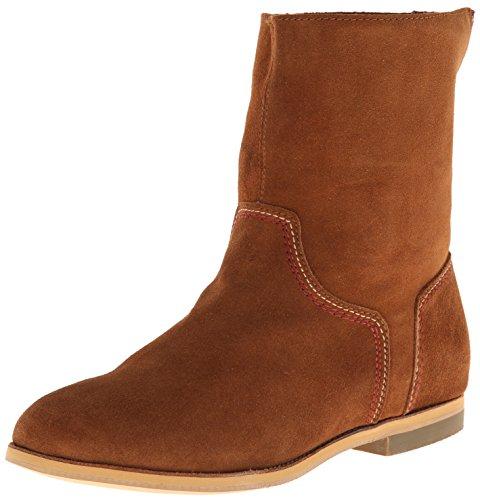 Boots Desert Low Reef Tobacco Brown Women's q0aPnxZT