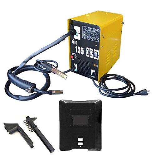 domeiki-welder-flux-mig-w-auto-wire-feed-gas-no-gas-metalworking-110v-130-amp