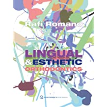 Lingual and Esthetic Orthodontics