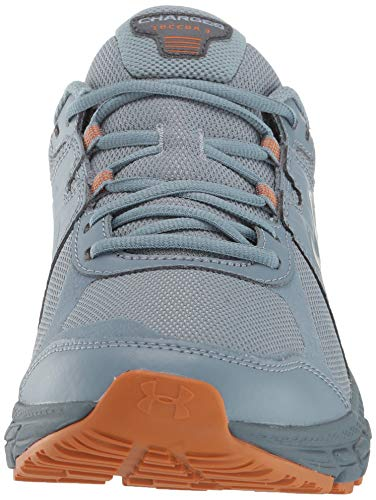 Under Armour Men's Charged Toccoa 2 Running Shoe 4