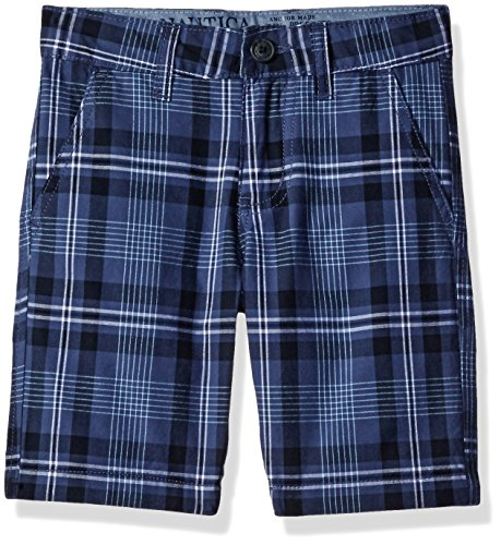 nautica-little-boys-plaid-short-ink-5