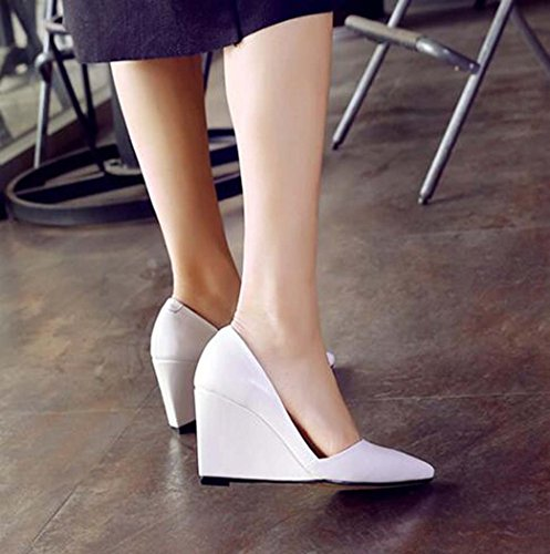 Planos Planos del Zapatos del Zapatos Zapatos Tal Tal del Planos AfE44