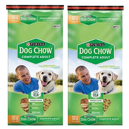 purina-dog-chow-complete-dog-food-bonus-size-50-lb-bag-protein-1-2