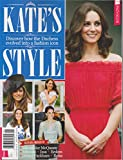 Kate's Style Magazine 6th Edition