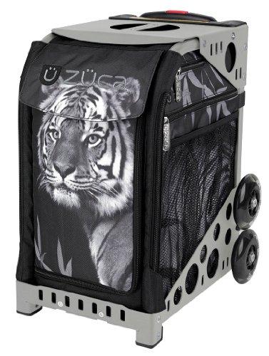 Zuca Tiger Bag Insert Only