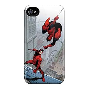 IcM3620BmgJ Daredevil I4 Feeling Diy For LG G2 Case Cover On Your Style Birthday Gift Covers Cases