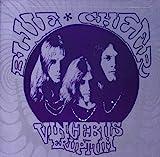 Vincebus Eruptum - Blue Cheer