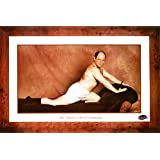 Seinfeld George The Timeless Art of Seduction TV Poster Print 36 x 24in