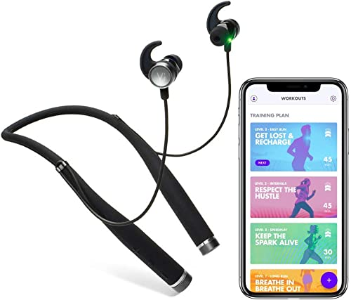 Wireless Headphones For Huawei P30 Pro