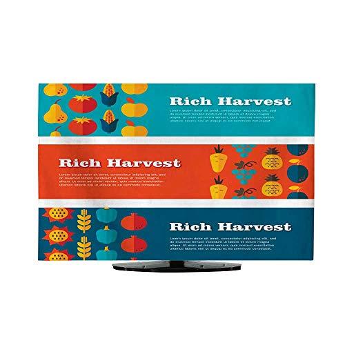 Best dirt rich dvd list | Infestis com