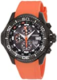 Citizen Men's BJ2118-09E Eco-Drive Promaster Depth Meter Watch