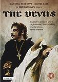 -Devils. The [ken russell]