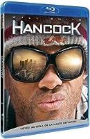 Hancock [Version longue non censurée]