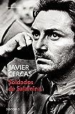 Soldados de Salamina / Soldiers of Salamis (Spanish Edition)