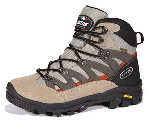 LYTOS Women's LYTOS Outdoor Shoes Women's Outdoor qTZ6qw