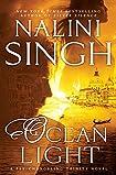 Nalini Singh (Author)(107)Buy new: $13.99
