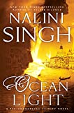 New York Times bestselling author Nalini Singh dives beneath the surface of her Psy-Changeling world into a story of passionate devotion and selfless love...   Security specialist Bowen Knight has come back from the dead. But there's a ticking tim...