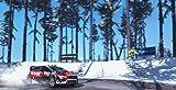WRC 5 - PlayStation 4 - PlayStation 4