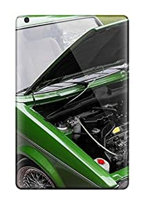 Paul Jason Evans's Shop For Ipad Protective Case, High Quality For Ipad Mini 2 Volkswagen Skin Case Cover
