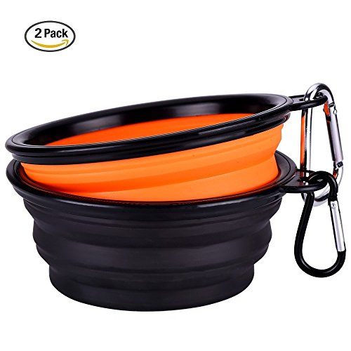 Gopsyc Collapsible Silicone Expandable Carabiner product image