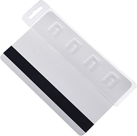 Amazon.com: Soporte vertical rígido para tarjetas de media ...