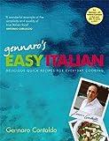 Gennaro's Easy Italian (2010)