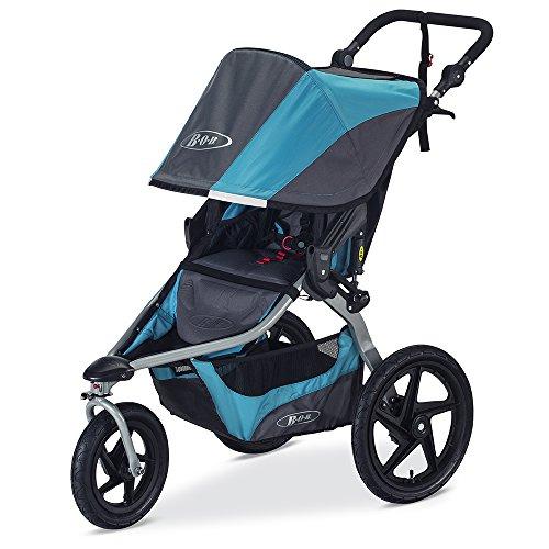 Buy all terrain stroller 2016