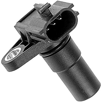 Quest 04-09 2 Male Terminals 6 Cyl 3.5L Eng. Vehicle speed sensor compatible with Nissan Maxima 04-08