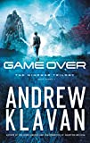 img - for Game Over (The MindWar Trilogy) book / textbook / text book