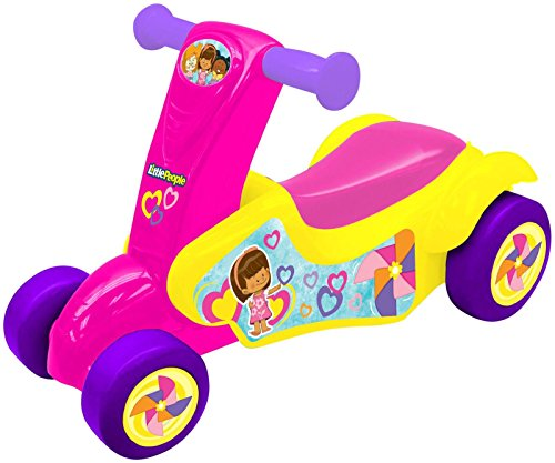 Fisher-Price-Little-People-Ride-2-in-1-Scoot-Ride-On
