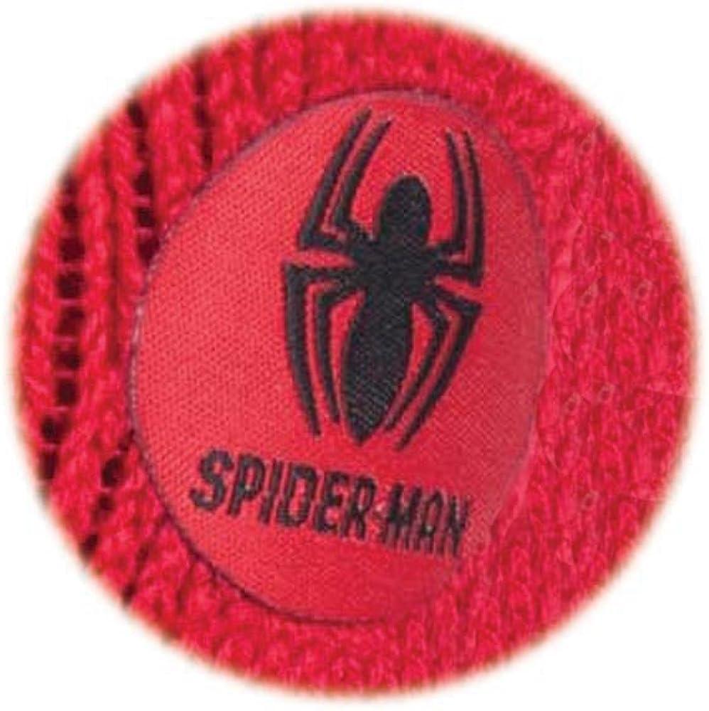 Hombres Ni/ños Ni/ño Ni/ña Marvel Suave Invierno T/érmico Antideslizante Calientes Calcetines HEAT HOLDERS
