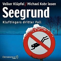 Seegrund (Kommissar Kluftinger 3)
