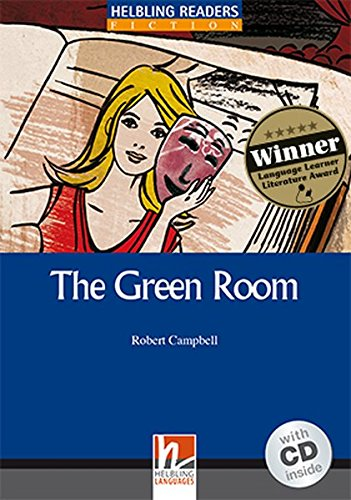 Green Room, The pdf