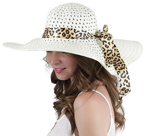 maxi dress and fedora hat - 8
